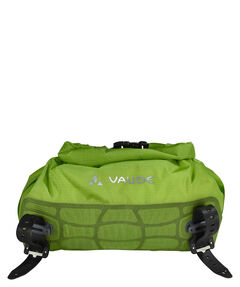 "Lenkertasche ""Aqua Box Light"""