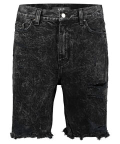 "Herren Jeansshorts "" Thrasher Denim Shorts"""