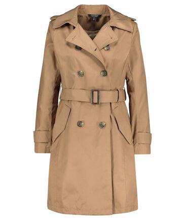 Ralph Lauren - Damen Trenchcoat