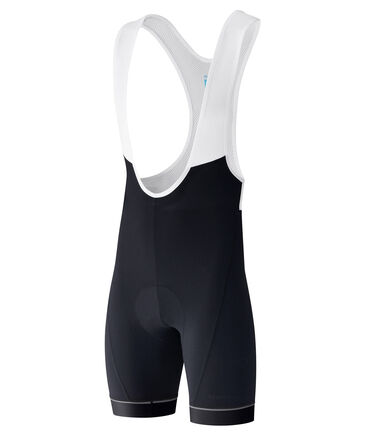 "Shimano - Herren Bibshorts ""Advanced"""