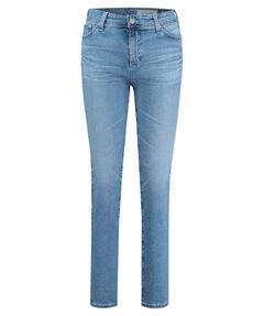 "Damen Jeans ""The Mari"" High-Rise Straight Fit"
