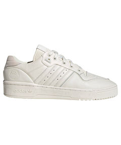 "Herren Sneaker ""Rivalry Low"""