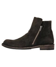 """Herren Chelsea-Boots """"Ikon"""""""