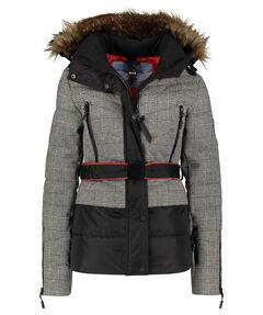 "Damen Skijacke ""Chamonix Puffer Jacket"""