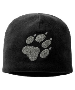 Unisex Mütze PAW HAT