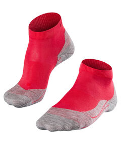 "Damen Laufsocken ""RU4 Short"""