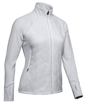 "Under Armour - Damen Laufjacke ""Reactor Run"""