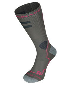 "Damen Inlineskates Socken ""High Performance"""