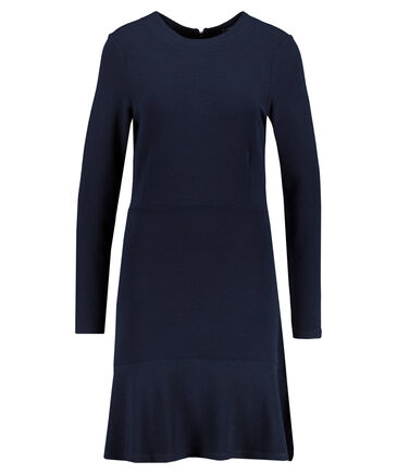 Scotch & Soda - Damen Strickkleid