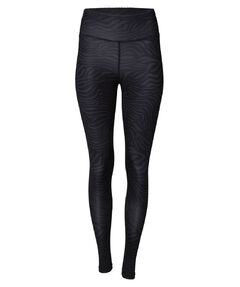 "Damen Yoga-Leggings ""Ganga"" 7/8-Länge"