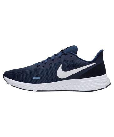 "Nike - Herren Laufschuhe ""Revolution 5"""