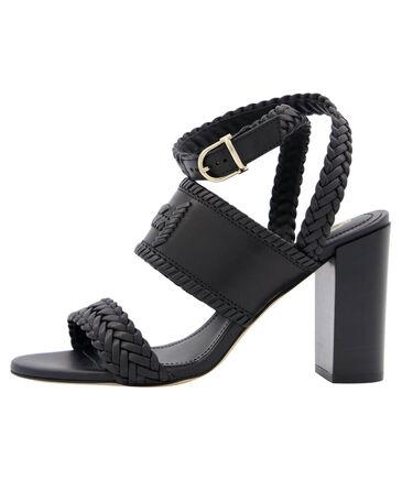 TOD´S - Damen Sandalen