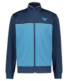 """Herren Trainingsjacke """"PR Knit Track Jacket"""""""