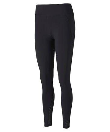 "Puma - Damen Tight ""Studio Lace"" 7/8-Lang"