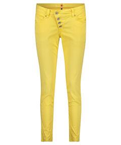 Damen Jeans Slim Fit 7/8-Länge