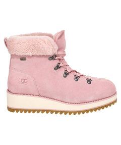 """Damen Boots """"Birch"""""""