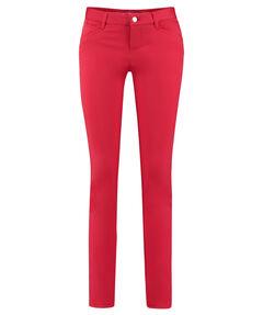 """Damen Golfhose """"Mona-L WR Super Jersey"""" Regular Slim Fit"""
