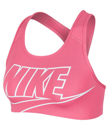 "Nike - Damen Sport-BH ""Medium-Support Sports Bra"""