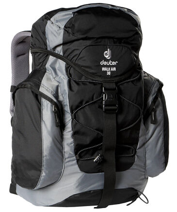 "Deuter - Tagesrucksack 'Walk Air 30"" - Volumen 30l"