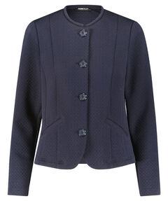 a3a5071de85d32 Frank Walder - engelhorn fashion