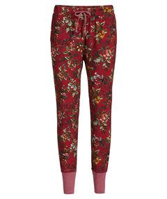"Damen Hose ""Berry Delight"""