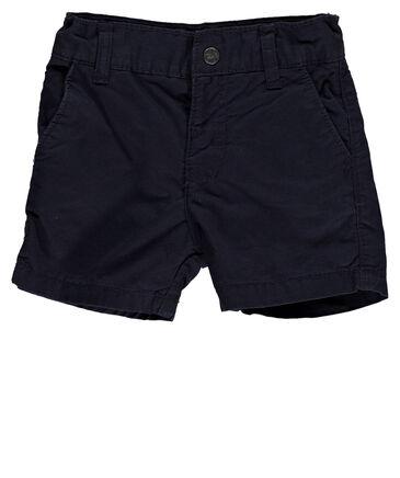 Mayoral Making Friends - Jungen Shorts