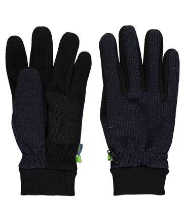 """meru - Outdoor-Handschuhe """"Nuuk Windblock"""""""