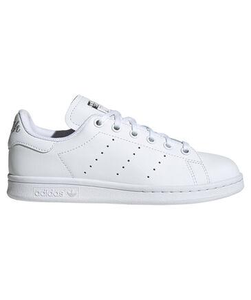 "adidas Originals - Kinder Sneaker ""Stan Smith J"""