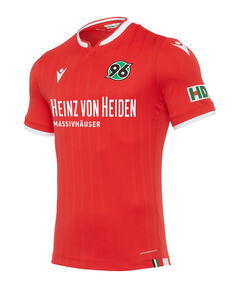"""Kinder Trainingsshirt """"FC Hannover 96"""""""