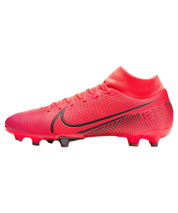 """Nike - Herren Fußballschuhe Rasen, Kunstrasen """"Mercurial Superfly 7 Academy MG"""""""