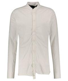 Herren Jerseyhemd