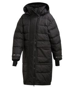 """Damen Jacke """"Athletics Long Padded Jacket"""""""
