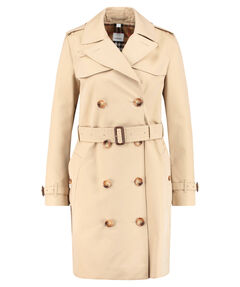"Damen Trenchcoat ""Islington"""