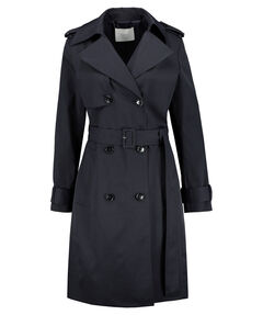 "Damen Trenchcoat ""Candromedae"""