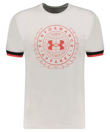 Under Armour - Herren T-Shirt