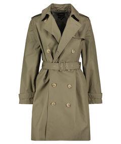 "Damen Trenchcoat ""Josephine"""