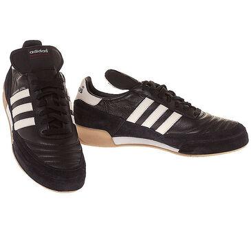 "adidas Performance - Herren Fußballschuhe Halle ""Mundial Goal IN"""