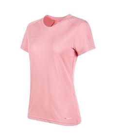 """Damen T-Shirt """"Sertig"""""""