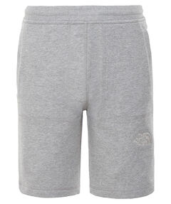 "Jungen Shorts ""Y Fleece"""