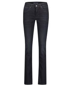 "Damen Jeans ""Angela"" Slim Fit"