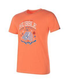 "T-Shirt ""Chalk Can"""