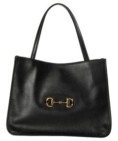 "Damen Shopper ""Horsebit"""