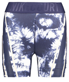 Damen Tennis-Shorts