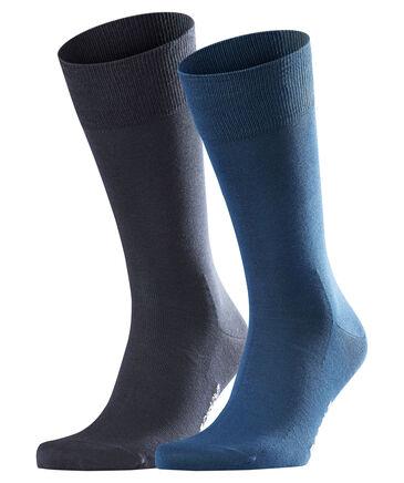 """Falke - Herren Socken """"Cool 24/7"""" 2er Pack"""