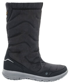 "Damen Winterstiefel ""Vancouver Texapore Boots"""
