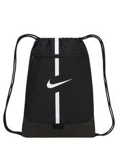 "Schulterbeutel ""Nike Academy Soccer Gymsack"""