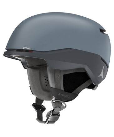 "Atomic - Skihelm ""Four AMID Pro"""