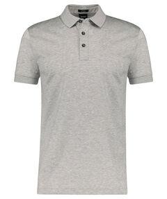 """Herren Poloshirt """"Penrose 27_AD"""""""