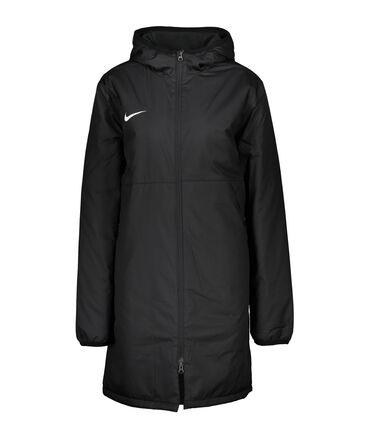 Nike - Damen Jacke