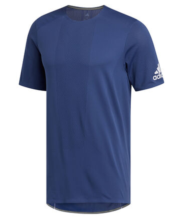 "adidas Performance - Herren T-Shirt ""Prime Heat.RDY"""